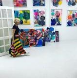 Pasaréti studio