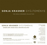 Sonja Krasner gyüjteménye