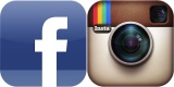 Facebook/Instagram