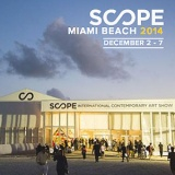 Miami scope
