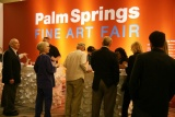 Palm Springs Art Fair