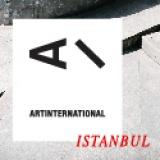 ART ISTAMBUL